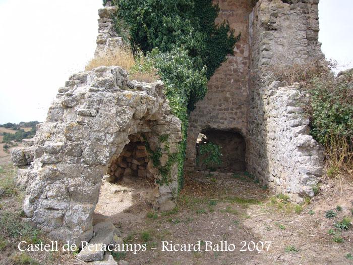 castell-de-peracamps-070825_508