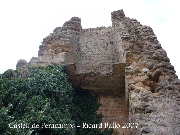 castell-de-peracamps-070825_513
