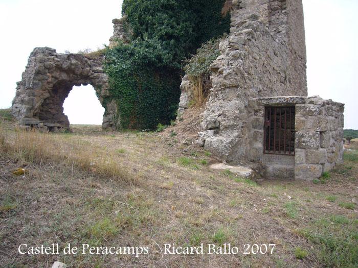castell-de-peracamps-070825_515