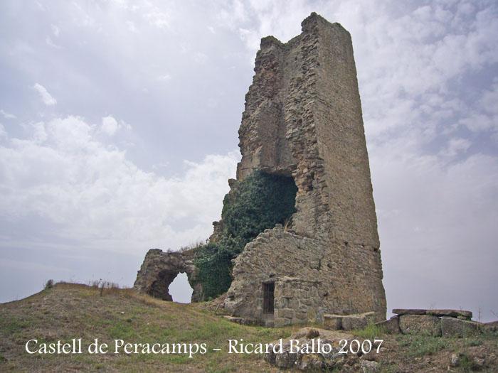 castell-de-peracamps-070825_516bisblog