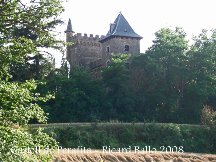 castell-de-perafita-080723_702bisblog