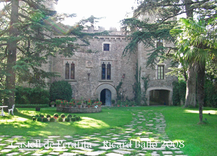 castell-de-perafita-080723_705bisblog
