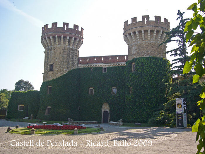 castell-de-peralada-090618_502bis