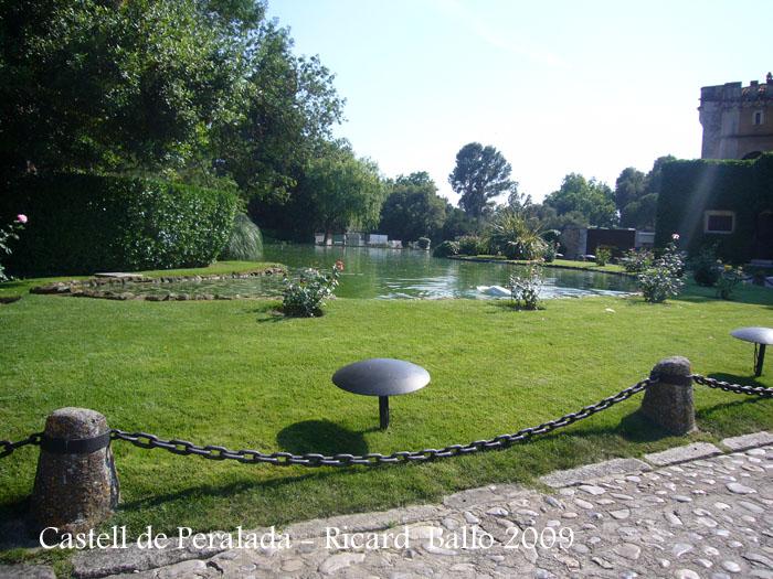 castell-de-peralada-090618_504