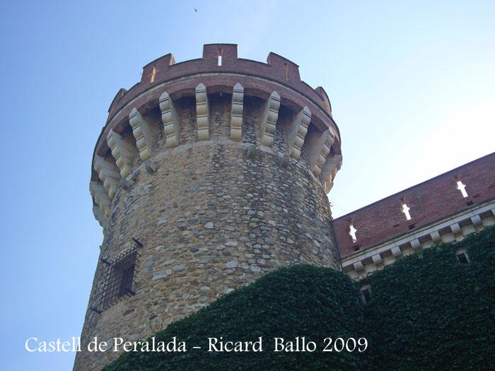 castell-de-peralada-090618_506bis