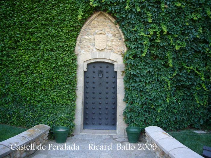 castell-de-peralada-090618_514