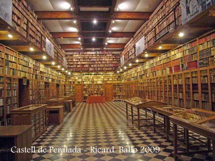 museu-de-peralada-090618_513bis