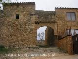 castell-de-peralta-100422_037