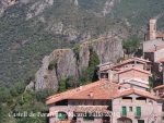 castell-de-peramea-100903_003bisblog