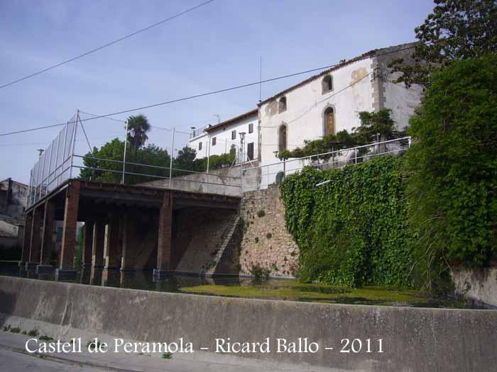 castell-de-peramola-110519_502