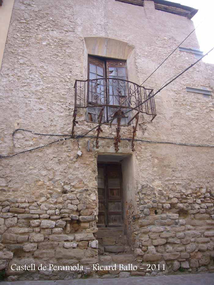castell-de-peramola-110519_506