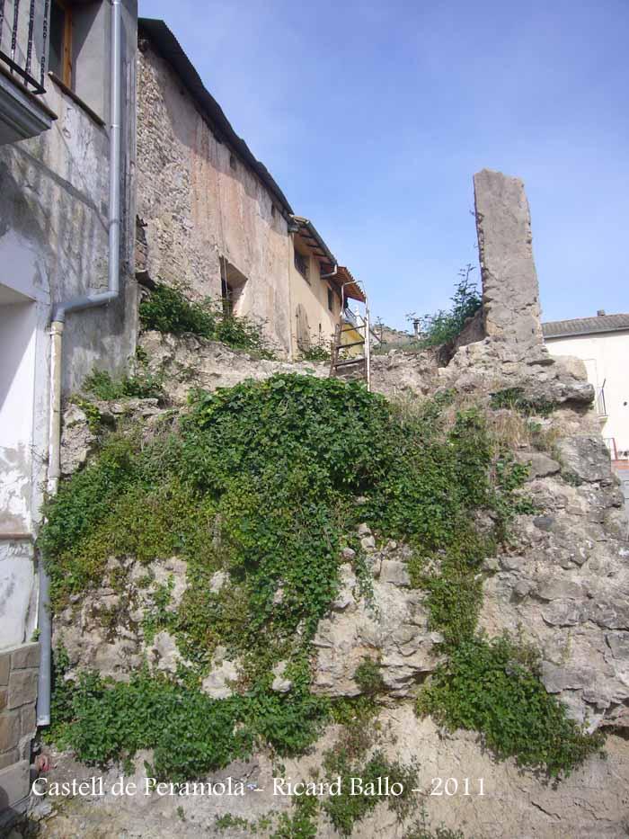 castell-de-peramola-110519_509