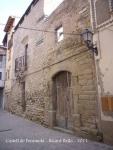 castell-de-peramola-110519_507