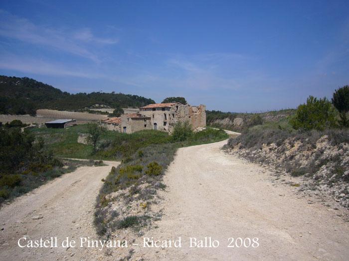 castell-de-pinyana-080426_502