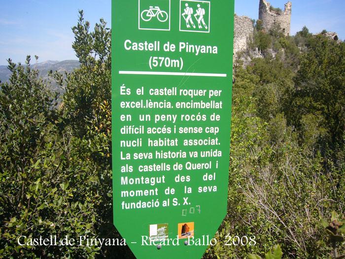 castell-de-pinyana-080426_504