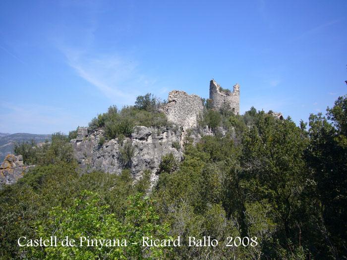 castell-de-pinyana-080426_509
