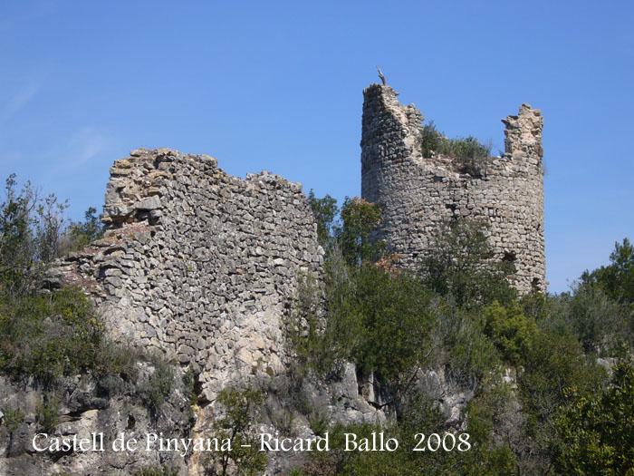 castell-de-pinyana-080426_510