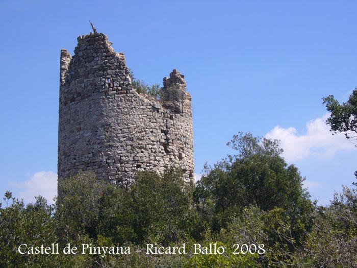 castell-de-pinyana-080426_514