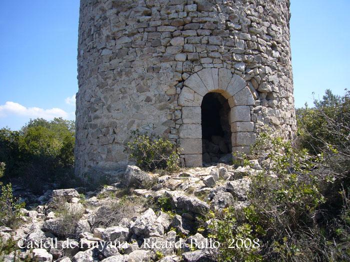 castell-de-pinyana-080426_515