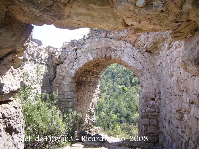 castell-de-pinyana-080426_526