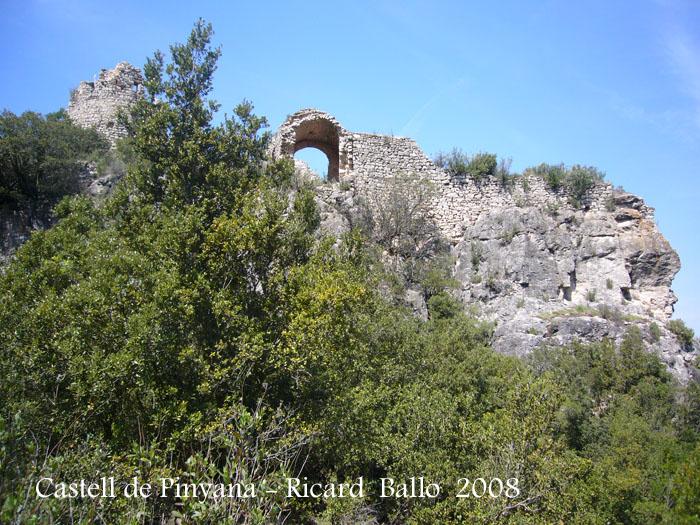 castell-de-pinyana-080426_537