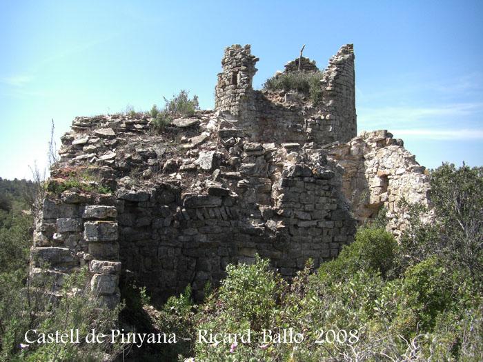 castell-de-pinyana-080426_704