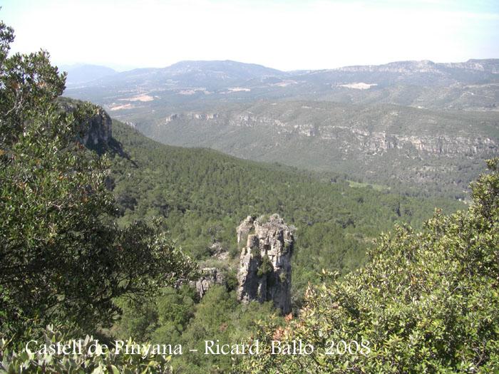 castell-de-pinyana-080426_713