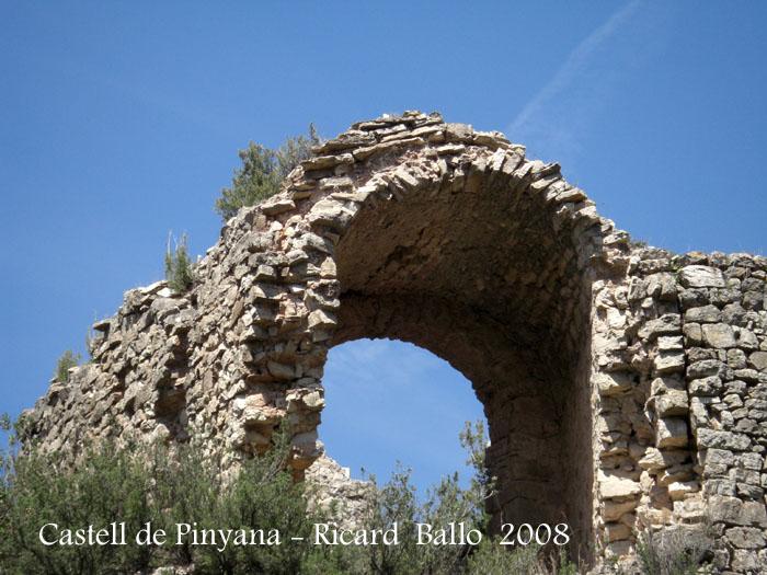 castell-de-pinyana-080426_729