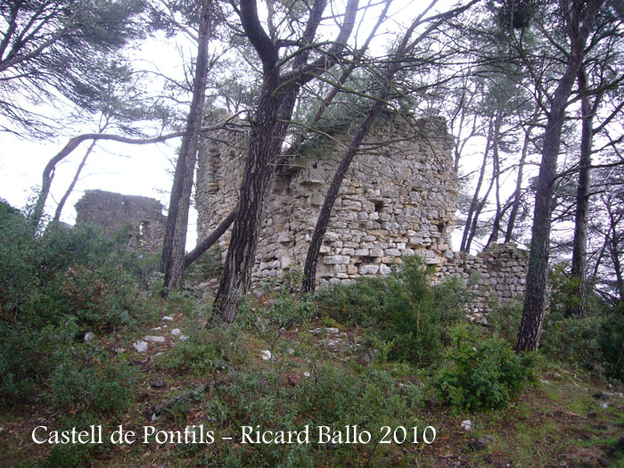 castell-de-pontils-100126_503
