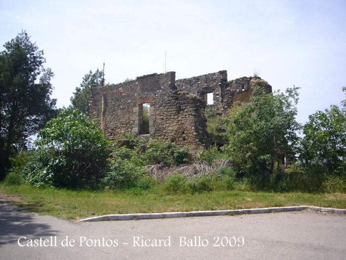 castell-de-pontos-090520_501