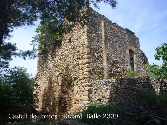 castell-de-pontos-090520_515