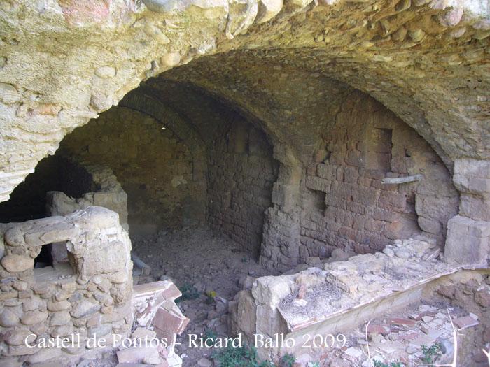 castell-de-pontos-090520_518