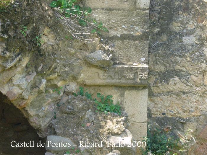 castell-de-pontos-090520_521