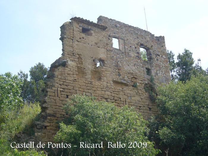 castell-de-pontos-090520_525