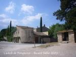 castell-de-porqueres-090812_501
