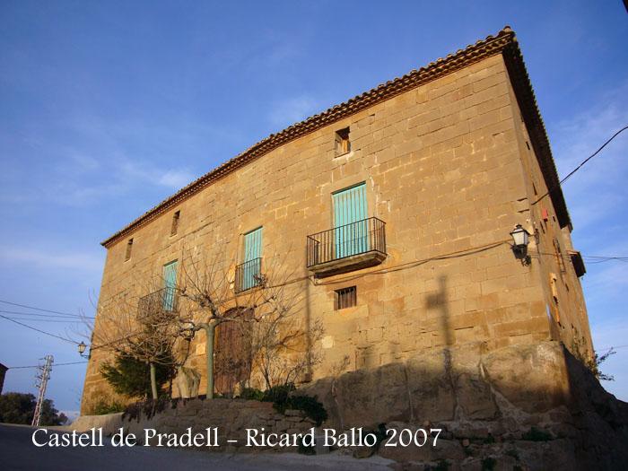 castell-de-pradell-de-sio-070203_501