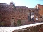 castell-de-prades-090321_506