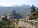 castell-de-pratdip-090314_502bis