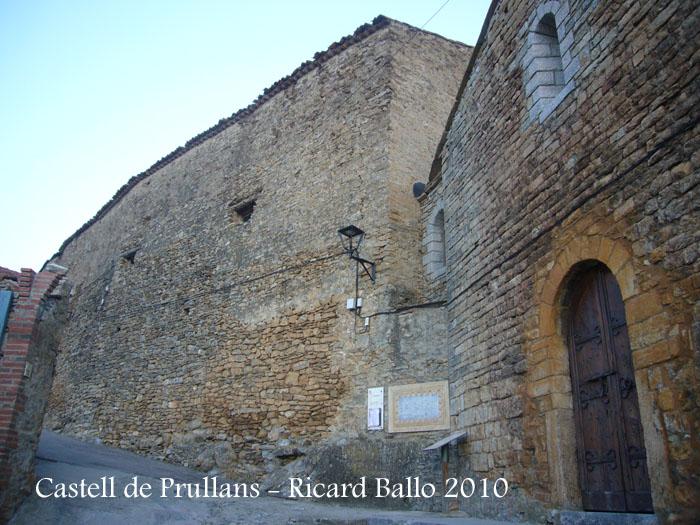 castell-de-prullans-101105_506