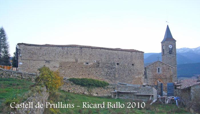 castell-de-prullans-101105_513bis