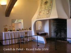 castell-de-pubol-060822_21