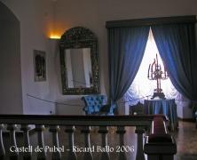 castell-de-pubol-060822_26bisblog