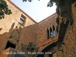 castell-de-pubol-060822_02bisblog