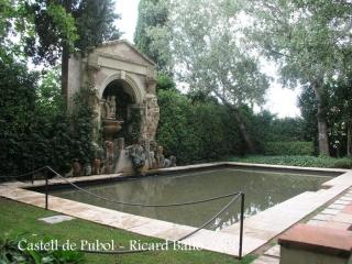 castell-de-pubol-060822_55