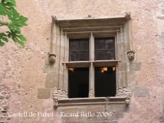 castell-de-pubol-060822_60
