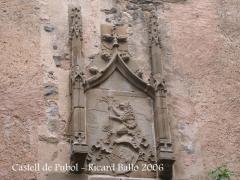 castell-de-pubol-060822_61bis