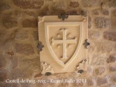 castell-de-puig-reig-110402_502