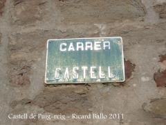 castell-de-puig-reig-110402_510