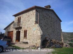 castell-de-puig-reig-110402_511