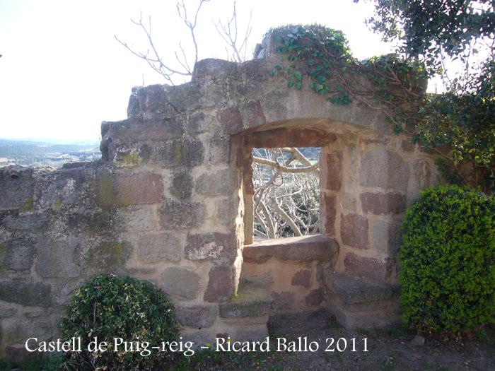 castell-de-puig-reig-110402_505